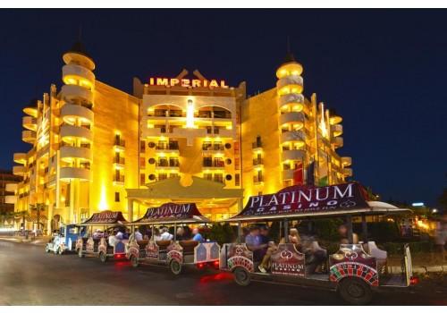 bugraska cene suncev breg hoteli last minute autobus