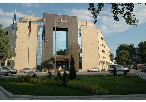 suncev breg bugraska leto ponude aranzmani sopstveni prevoz