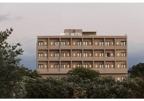 Hotel Kriti Hanja Krit generalna