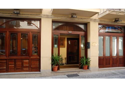 cefalu sicilija leto ponued aranzmani hoteli