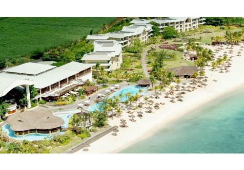 hoteli Mauricijus putovanja letovanje
