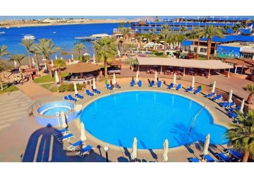 HOTEL MARINA SHARM EGIPAT SHARM EL SHEIKH SLIKE