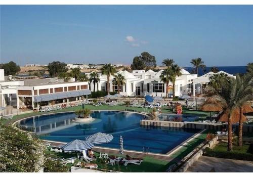 Hotel Maritim Jolie Ville Resort & Casino 5* Hotel