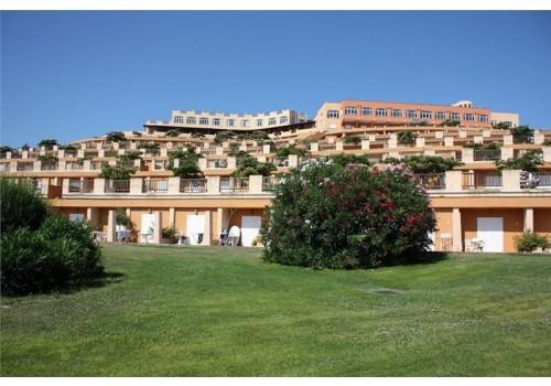 Hotel Marmorata Village Sardinija letovanje mediteran leto 2019 avionom sredozemno more povoljno last minute