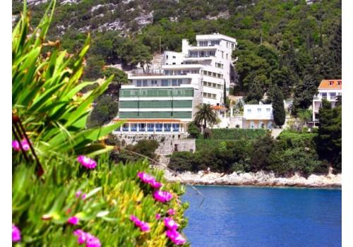 letovanje Dubrovnik Dalmacija aranžmani