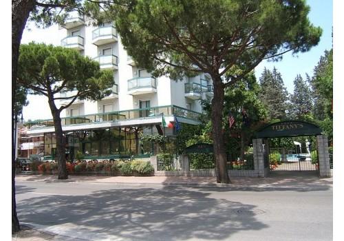 hoteli Lido di Jesolo Italija ponuda