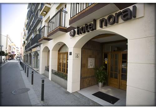 COSTA BRAVA SPANIJA PONUDA HOTELI CENE ARANZMANI