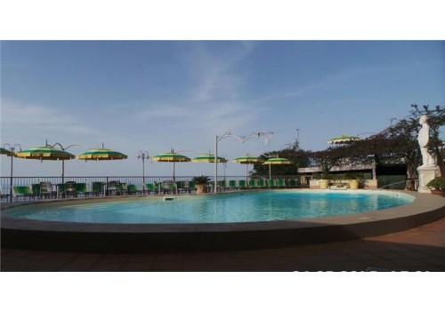 Letovanje Kalabrija ponuda hotela DreamLand