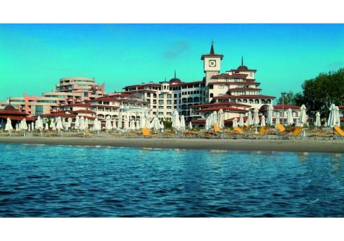 ROYAL PALACE HELENA PARKBUGARSKA SUNCEV BREG LETOVANJE PONUDE HOTELI AUTOBUS CENE
