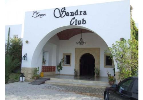 jasmin hamamet tunis letovanje aranzmani hoteli najpovoljnije