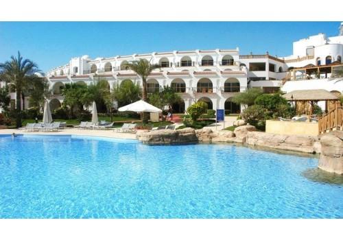 HOTEL SAVOY SHARM EL SHEIKH EGIPAT PONUDA