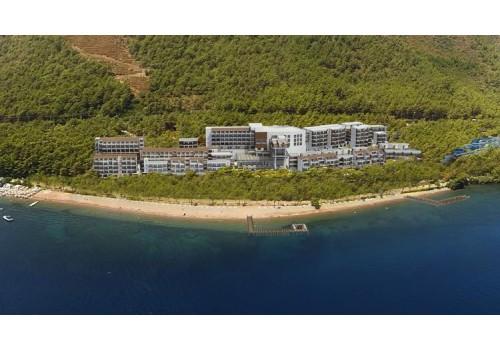TURSKA MARMARIS LETO HOTELI CENE ARANŽMANI PONUDA