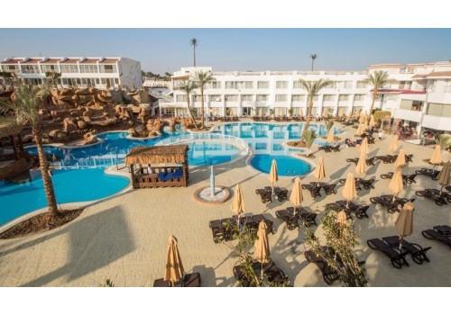 Sharm el Sheikh Egipat ponuda cene