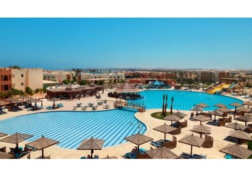 HOTEL SUNRISE SELECT ROYAL MAKADI BAY EGIPAT ALL INCLUSIVE PONUDE