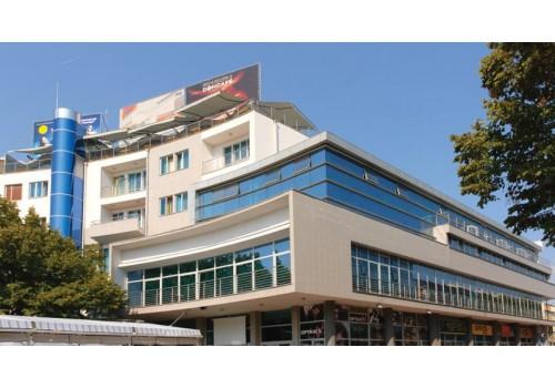 HOTEL TURIST KRALJEVO SERBIA ACCOMMODATION