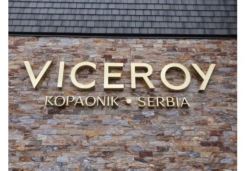 Hotel Viceroy Kopaonik skijanje zima leto jesen