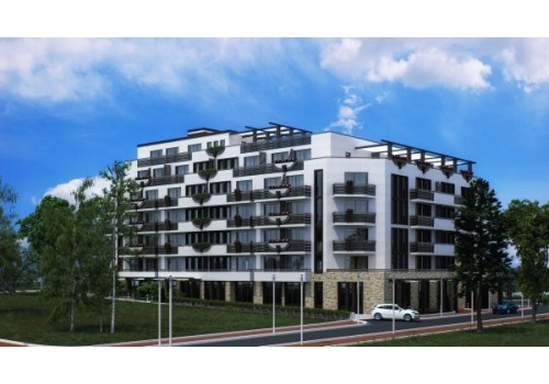 bugraska nesebar letovanje 2016 aranzmani hotelska ponuda