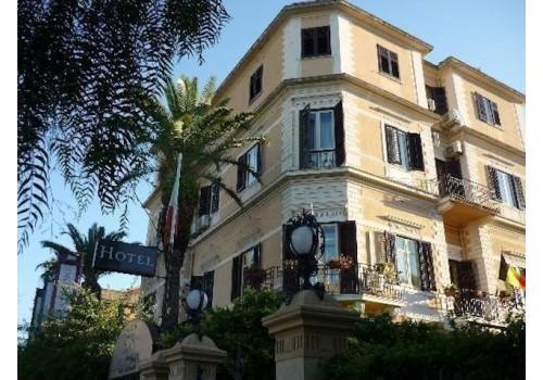 Hotel Villa Esperia 3* Hotel