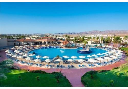Hotel Xperience Kiroseiz Parkland 5* panorama