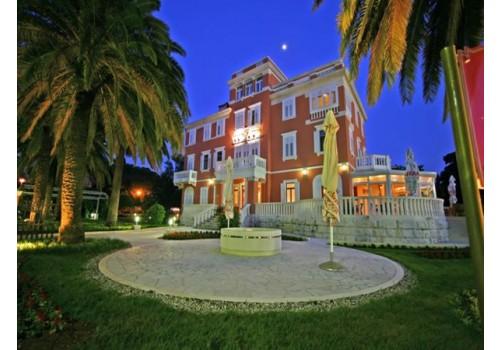 ponuda Dubrovnik Dalmacija hoteli