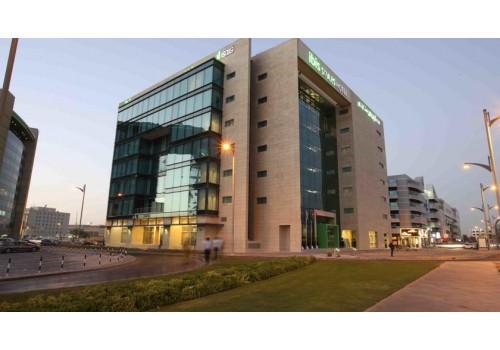 Dubai, Ujedinjeni Arapski Emirati, daleke destinacije, letovanje, ponuda