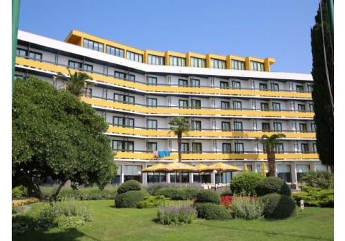 aranžmani Dalmacija hoteli ponuda