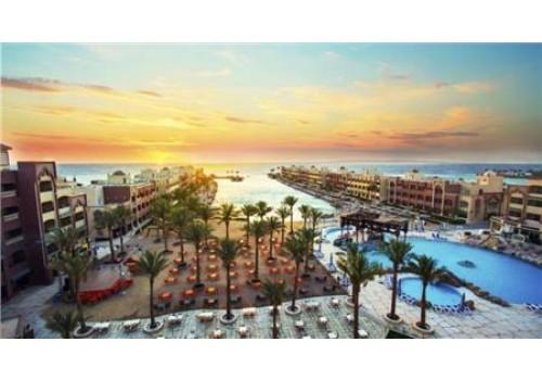 EGIPAT HOTELI LETOVANJE CENOVNIK PONUDA HURGADA 2016