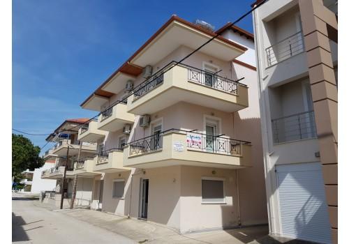 Vila Sofia House - Ofrynio - Ofrynio Beach / Grčka