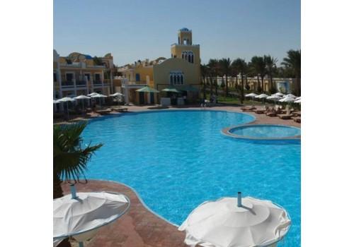 Egipat Hurgada hoteli aranžmani