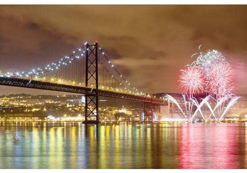 Lisabon Nova godina ponuda najpovoljniji aranžmani cene
