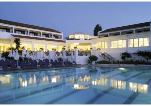 Hotel Louis Creta Princess 4* - Maleme / Hanja / Krit - Grčka aranžmani