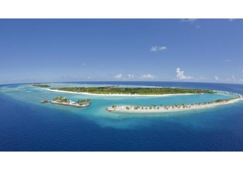 Maldivi putovanje aranžmani