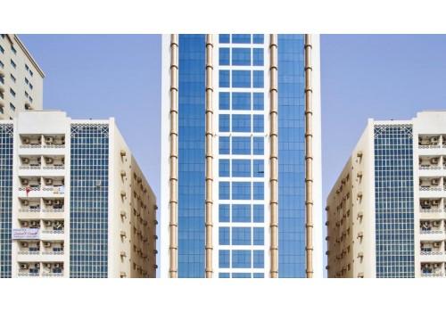 Ras el Hajma Ujedinjeni Arapski Emirati paket aranzmani luksuzna putovanja