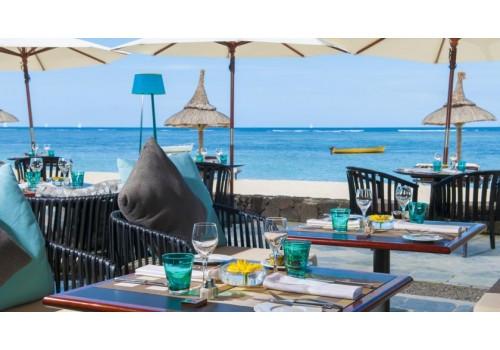 hoteli Mauricijus ponuda