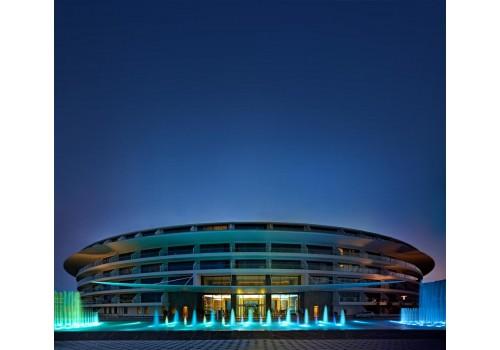 HOTEL MAXX ROYAL BELEK NAJBOLJI HOTELI TURSKA
