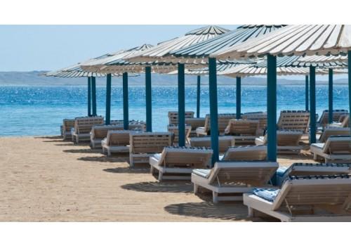 minamark resort spa hurgada egipat agencije ponude last minute