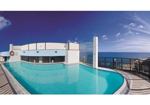 ponuda Malta hoteli aranžmani