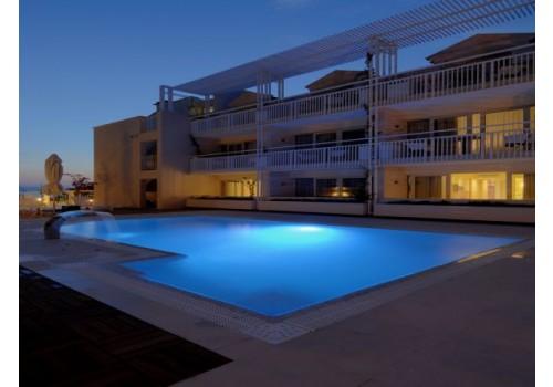 hoteli aranžmani Makarska Dalmacija