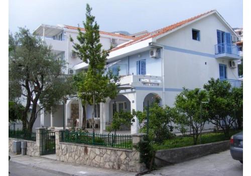 crna gora rafailovici smestaj ponuda najpovoljniji aranzmani