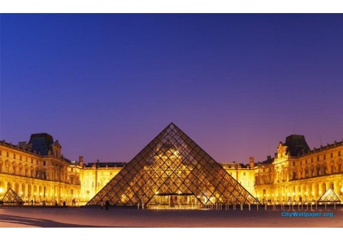 Prvomajsko putovanje Pariz putovanje avionom