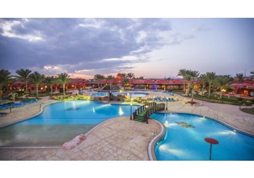 LETO EGIPAT HOTELI ARANŽMANI CENE 2016