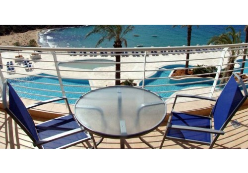 Hotel Radisson Blu Golden Sands Malta avion Malta hoteli letovanje