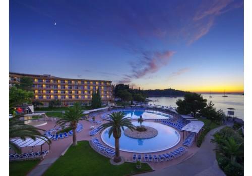 aranžmani hoteli Cavtat Dalmacija 3