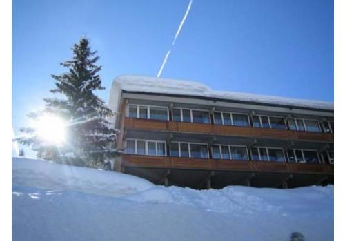 Italija zima skijanje ponude