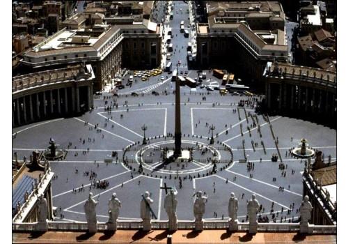 Italija aranžmani cene ponuda autobus USkrs Prvi maj