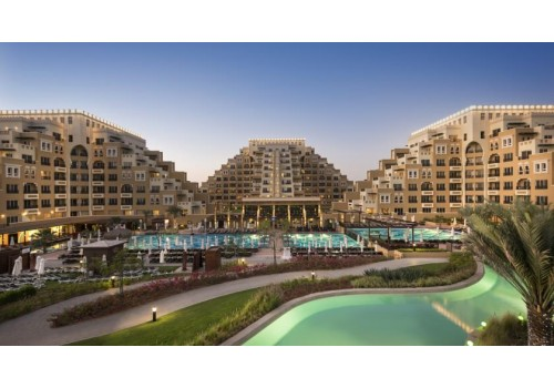 Ras el Hajma, Ujedinjeni Arapski Emirati, daleke destinacije, lux putovanja