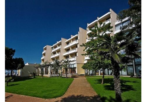 hoteli Umag Istra ponuda leto 2016