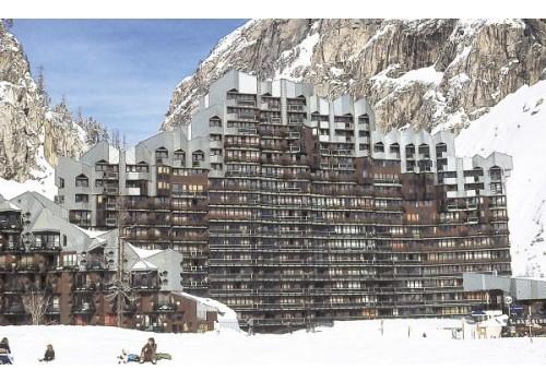Francuska skijanje zimovanje Val d' Isere ponude