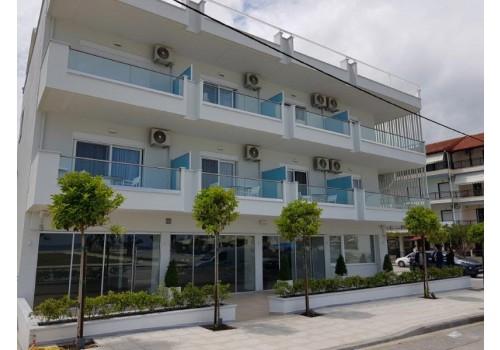 VILA-AQUA-NEI-PORI-Grčka-letovanje-Olimpska-regija-cena-povoljno-apartmani-prevoz-cenovnik-leto-2019