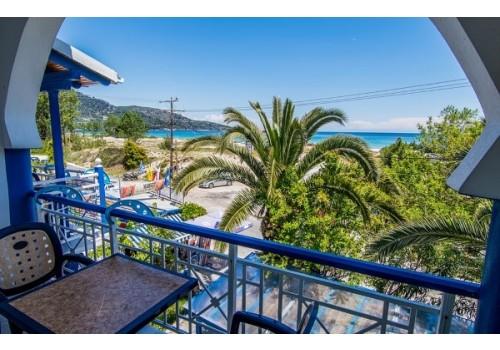 vila-herih-tasos-golden-beach-letovanje smeštaj more plaža povoljno soba pogled